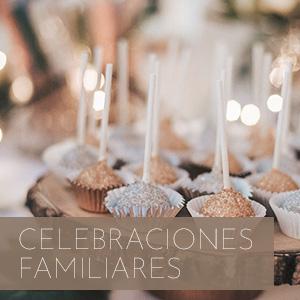 celebraciones-familiares-evento-privado--restaurante-popa-barrio-chamartin-madrid-norte