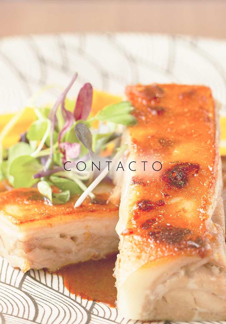 contacto-restaurante-madrid-norte