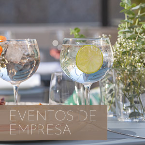 eventos-empresariales-restaurante-popa-barrio-chamartin