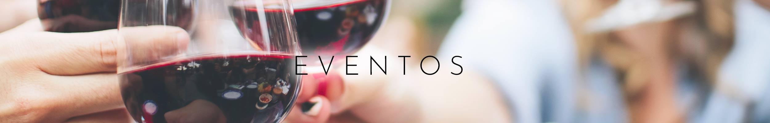 eventos-privados-y-de-empresa-restaurante-chamartin