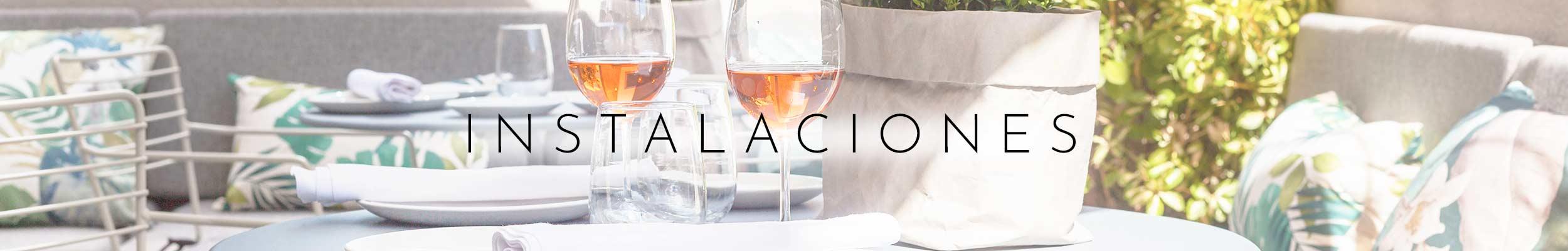 instalaciones-restaurante-madrid-norte