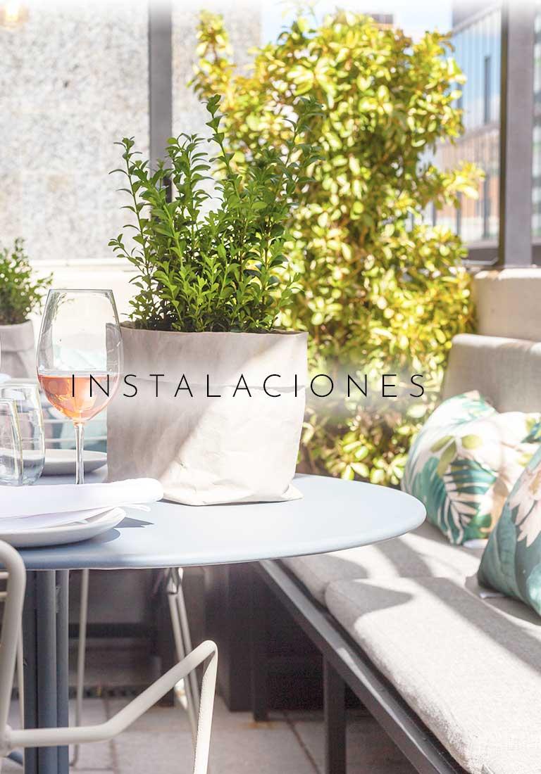 instalaciones-restaurante-madrid-norte_cab_m