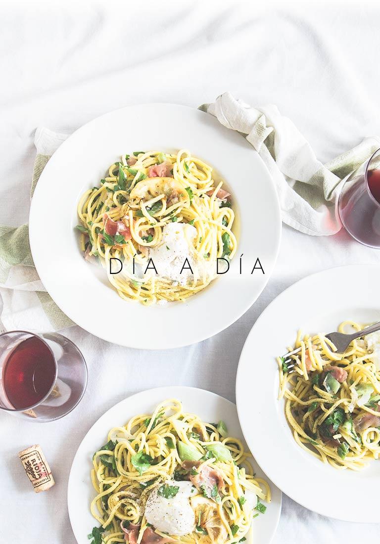 menu-diario-en-restaurante-con-terraza-en-chamartin