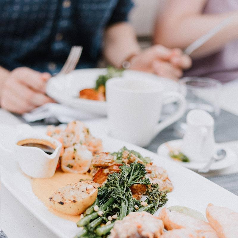 menu-diario-restaurante-chamartin