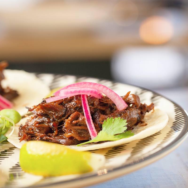 menus-diarios-para-todos-los-dias-en-barrio-chamartin