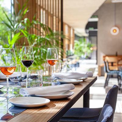 nuestras-instalaciones-restaurante-popa-en-chamartin-cuzco