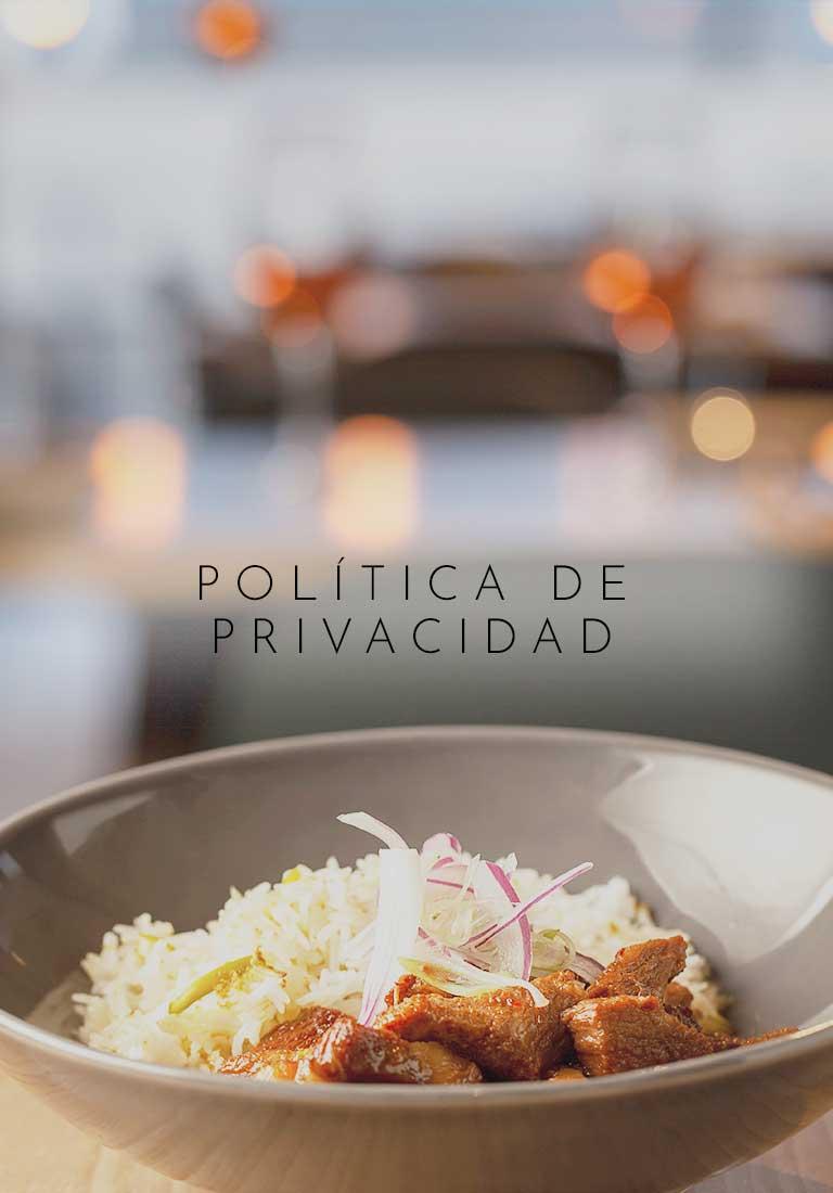 politica-de-privacidad--restaurante-madrid-norte