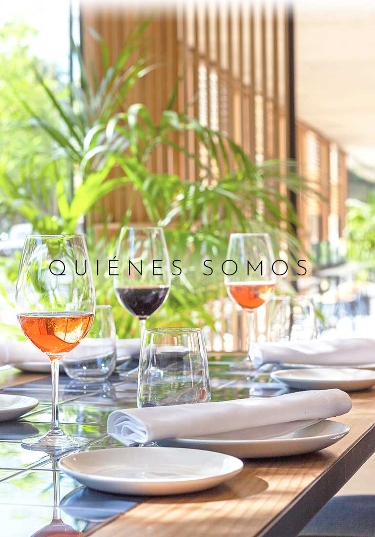 quienes-somos-restaurante-madrid-norte