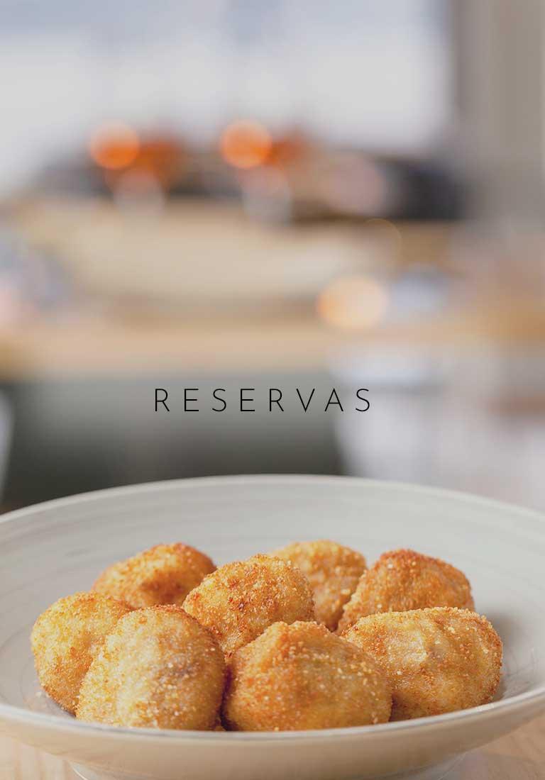 reservas-restaurante-madrid-norte
