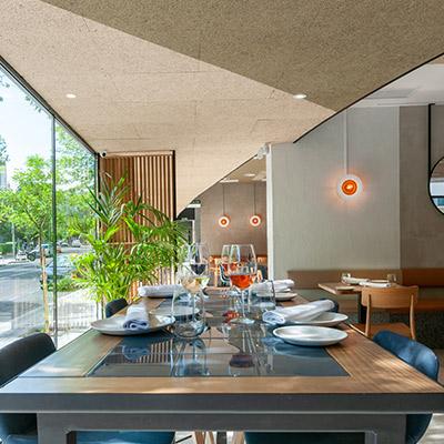 restaurante-con-terraza-barrio-chamartin-elegante-y-luminoso
