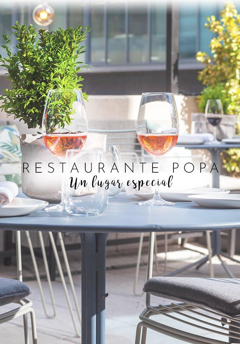 restaurante-con-terraza-en-el-barrio-chamartin