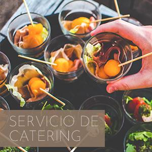 servicio-de-catering-restaurante-popa-barrio-chamartin-madrid-norte
