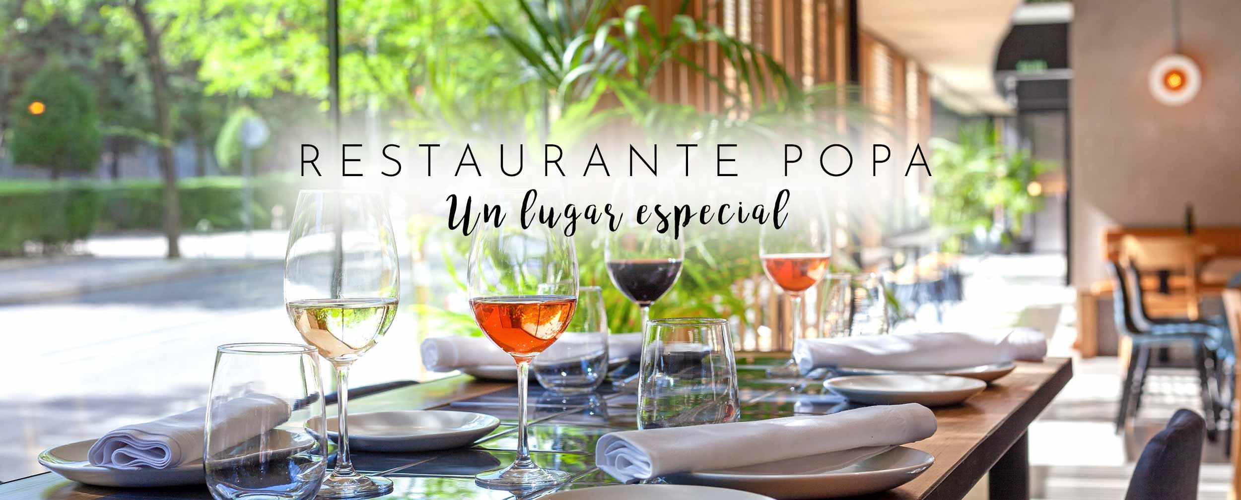 Restaurante-POPA_cabecera_home_D