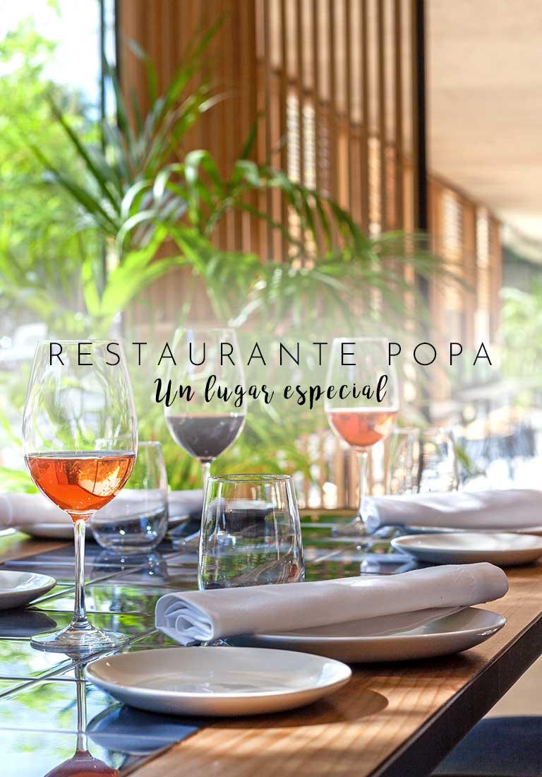 Restaurante-POPA_cabecera_home_M