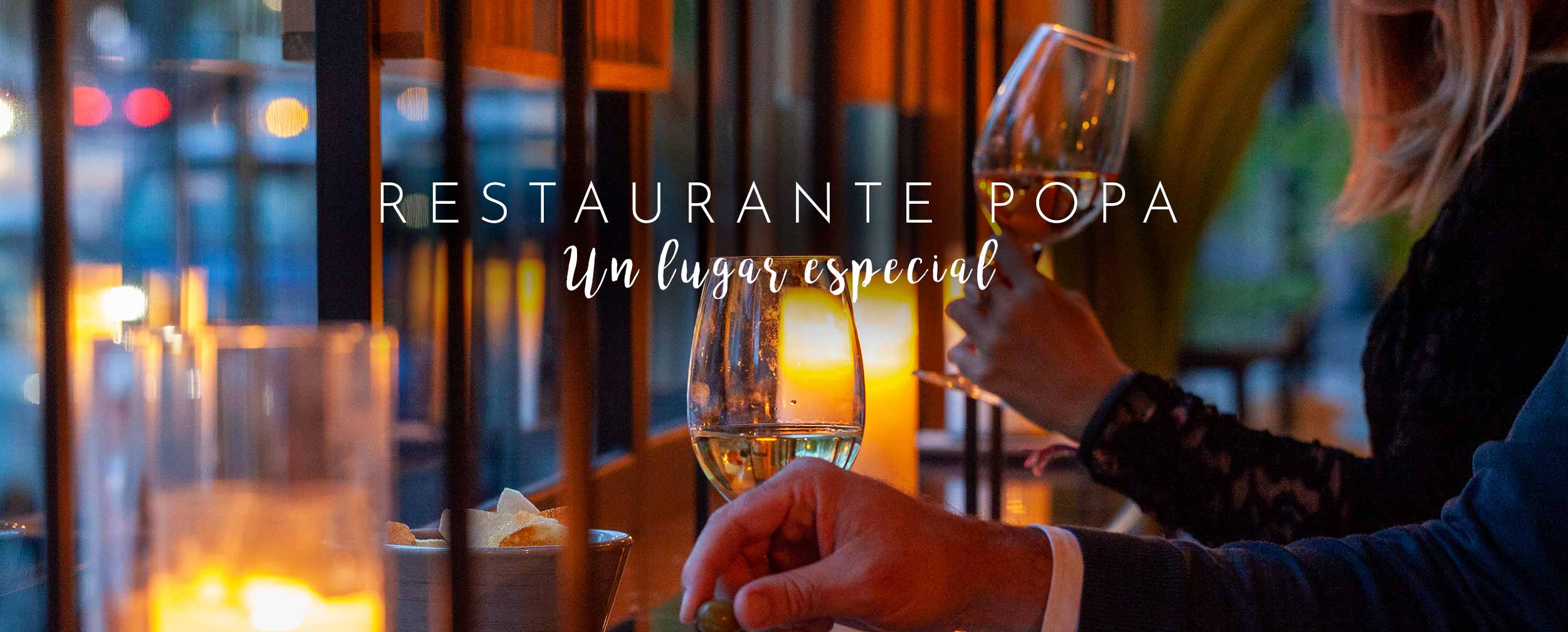 Restaurante-en-barrio-chamartin-para-eventos-privados_cab_D