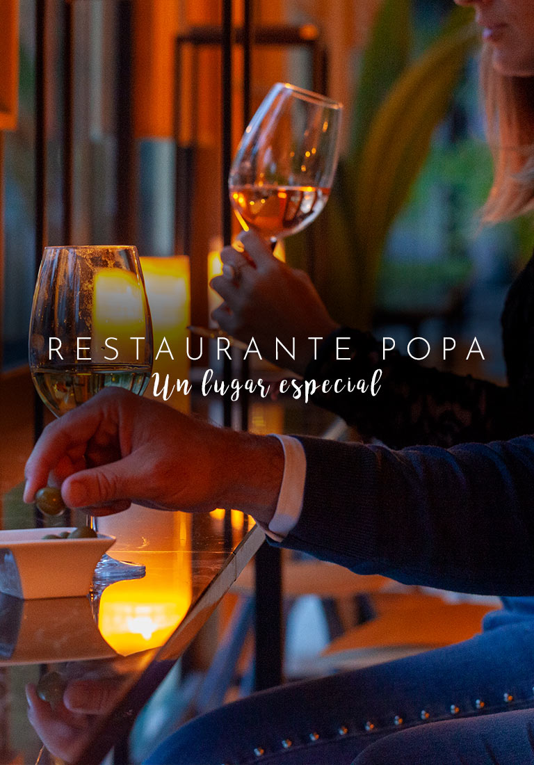 Restaurante-en-barrio-chamartin-para-eventos-privados_cab_M