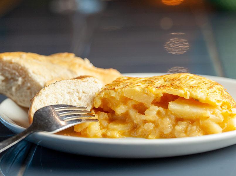 cocina-abierta-restaurante-popa-chamartin