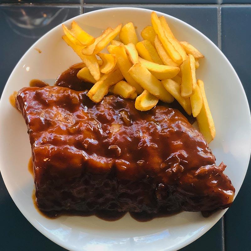 menu-fin-de-semana-restaurante-en-chamartin-2