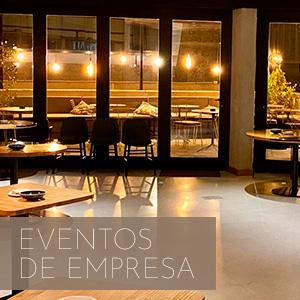 organizacion-de-eventos-en-restaurante-con-terraza-madrid-norte