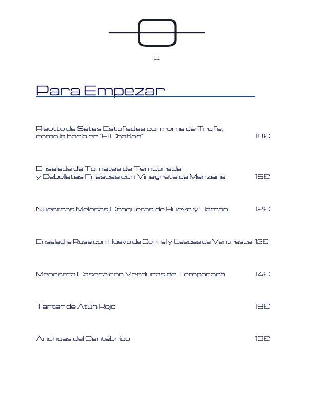Carta-final-Enero-2020