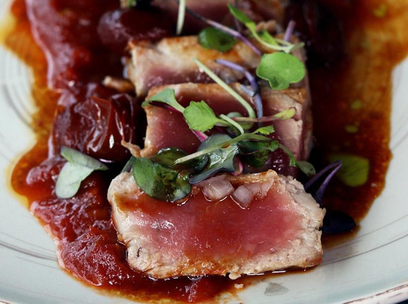 nuevos-platos-restaurante-popa-en-barrio-chamartin