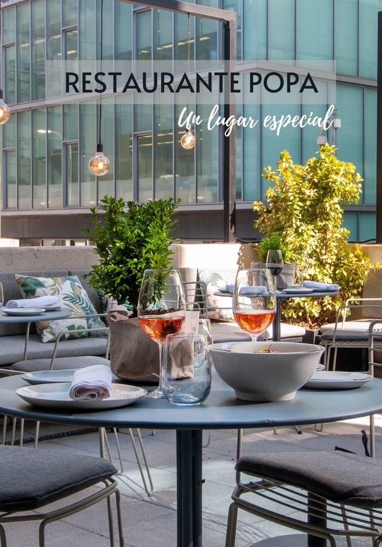 Restaurante-en-barrio-chamartin-cenas-eventos-celebraciones