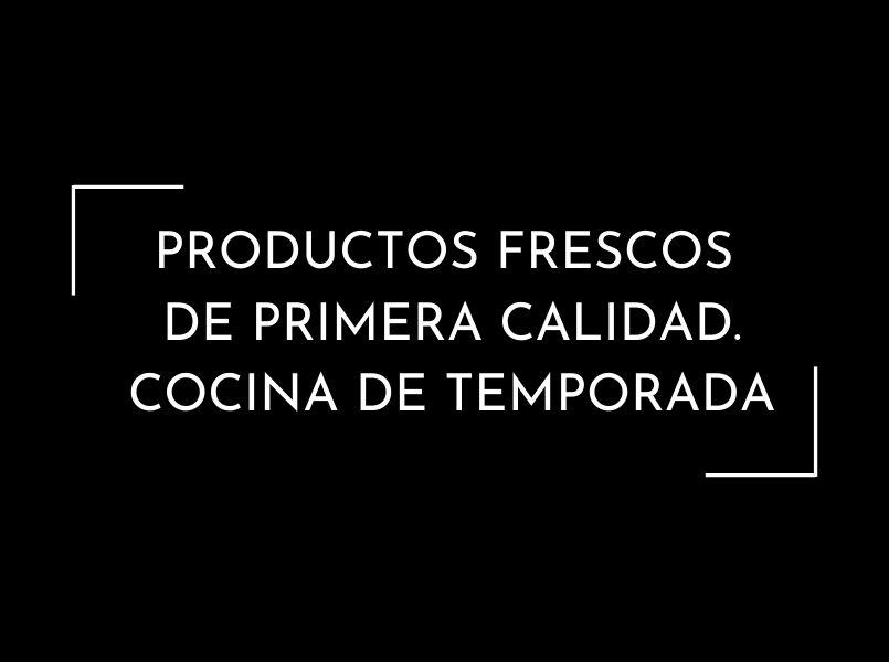 cocina-de-temporada-restaurante-popa-madrid