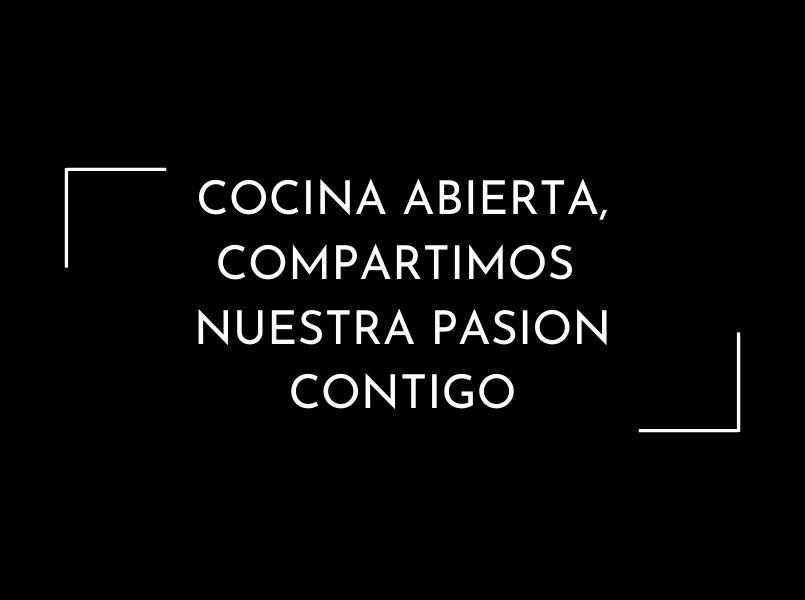 cocina-abierta-restaurante-madrid