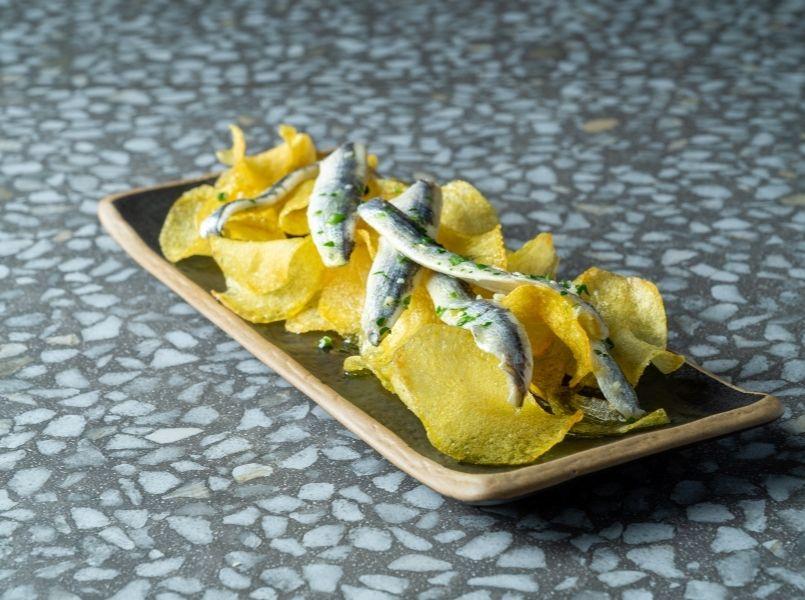 aperitivo-tapas-restaurante-popa-madrid