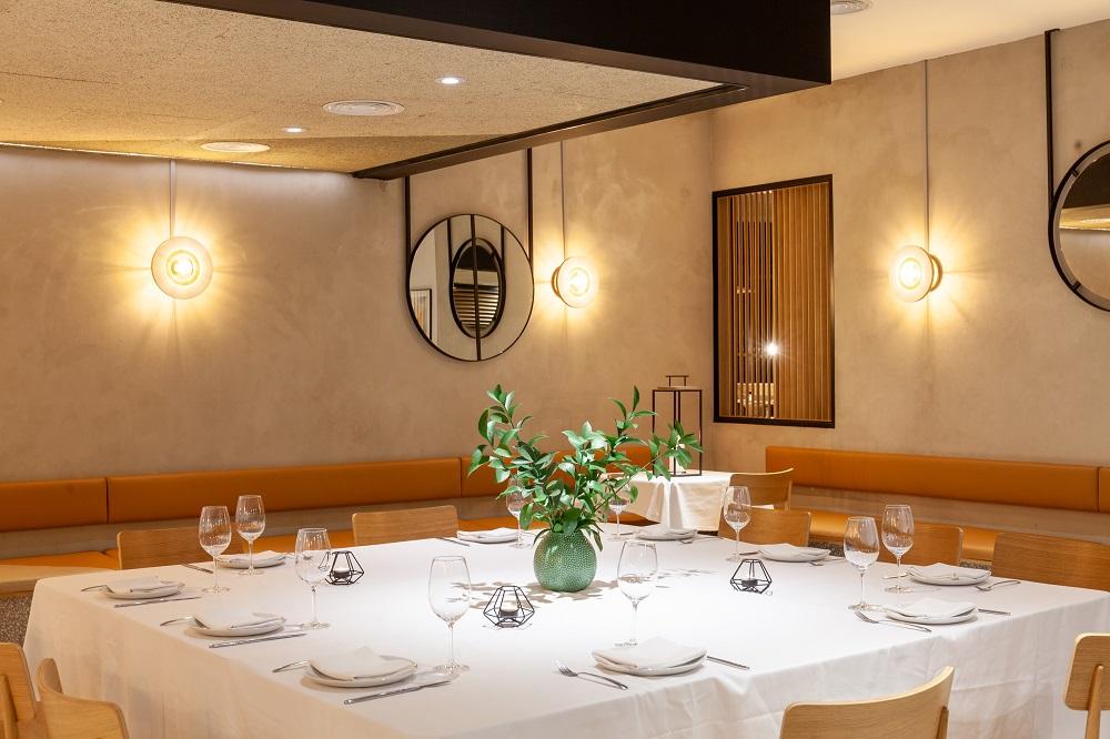 eventos-privados-restaurante-popa-chamartin