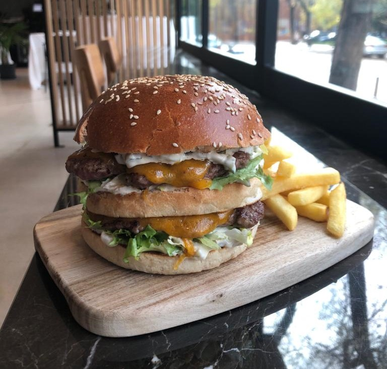 mejor-hamburguesa-madrid-chamartin