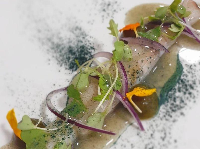comer-navajas-cocina-moderna-restaurate-popa-madrid