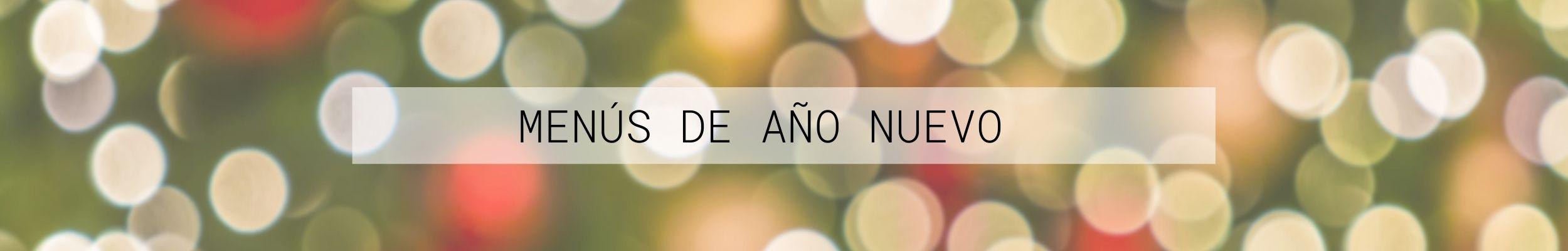 menu-año-nuevo-banner-2500x400