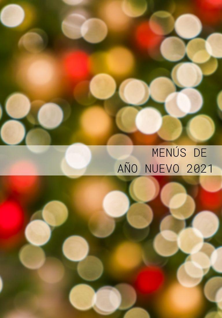 menu-ano-nuevo-popa-mobile