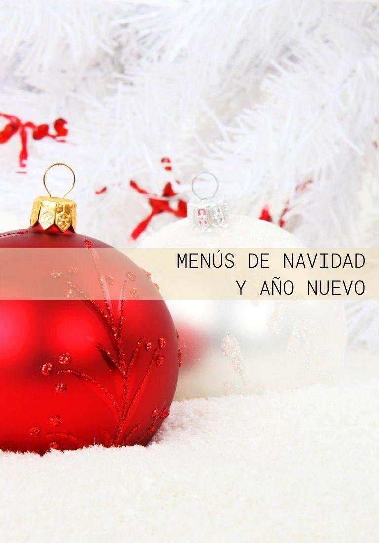 menu-navidad-ano-nuevo-Popa-mobile