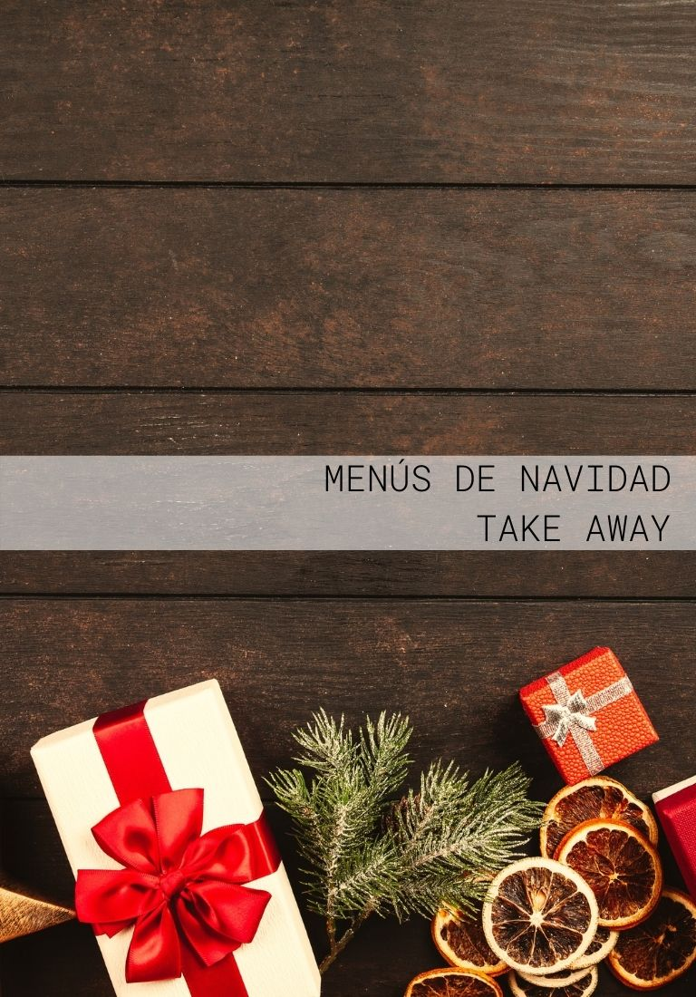 menu-navidad-take-away-mobile-popa
