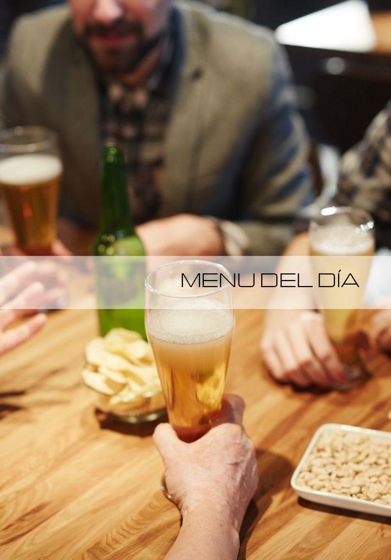 menu-del-dia-chamartin-MOBILE