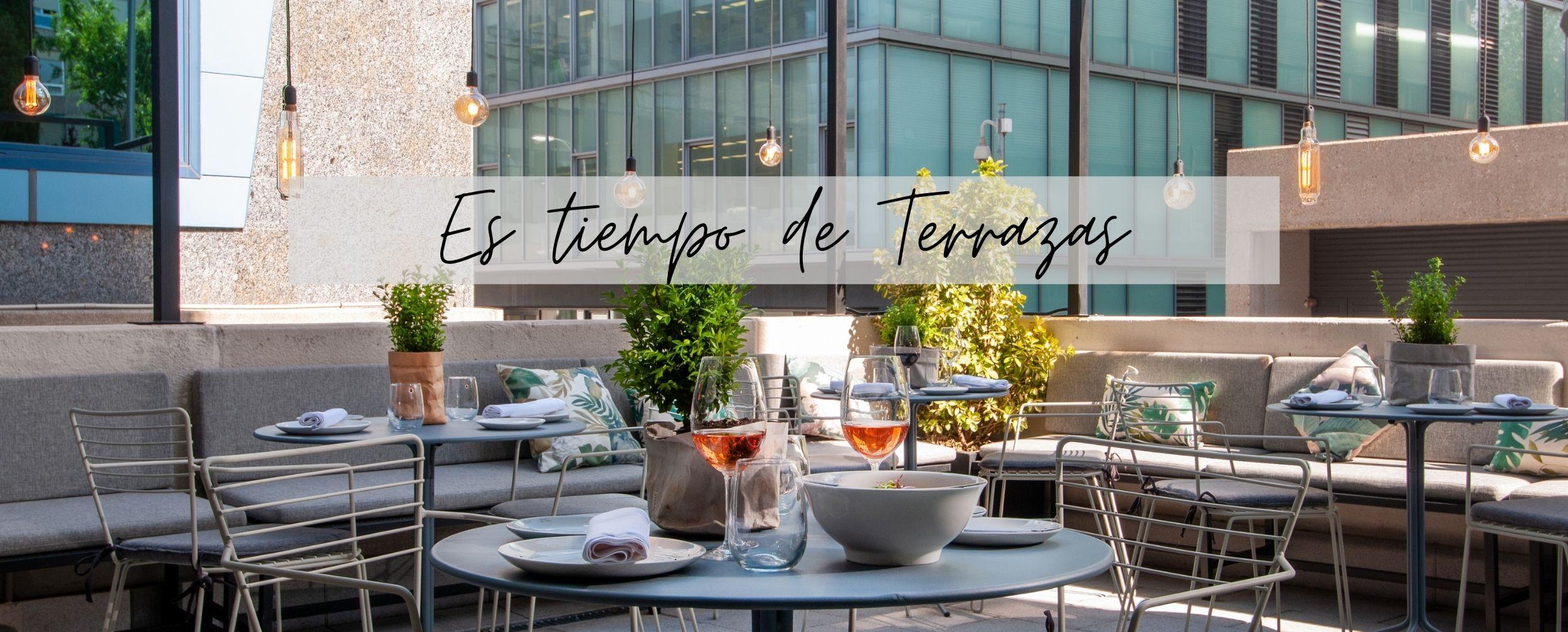 popa-es-tiempo-de-terrazas-desktop