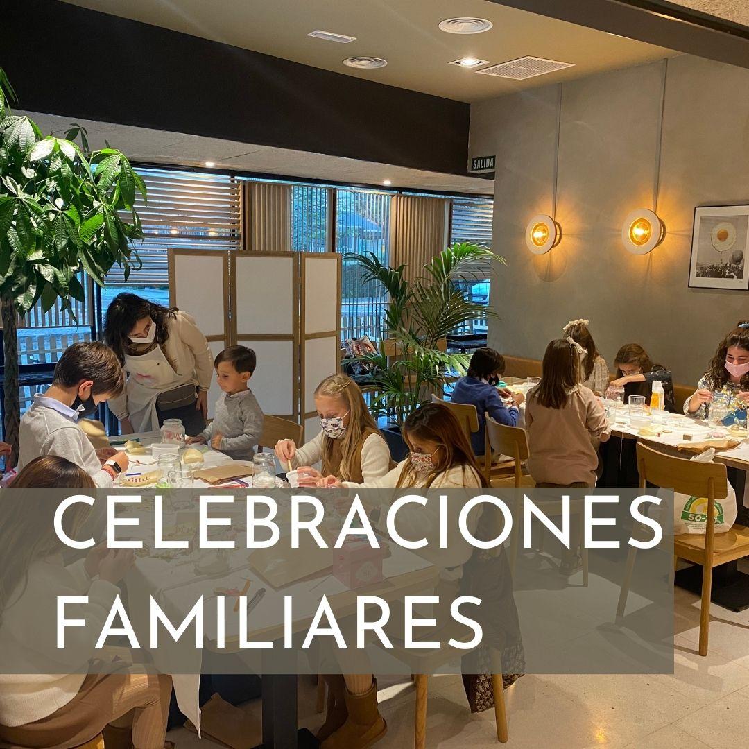restaurante-para-celebraciones-madrid