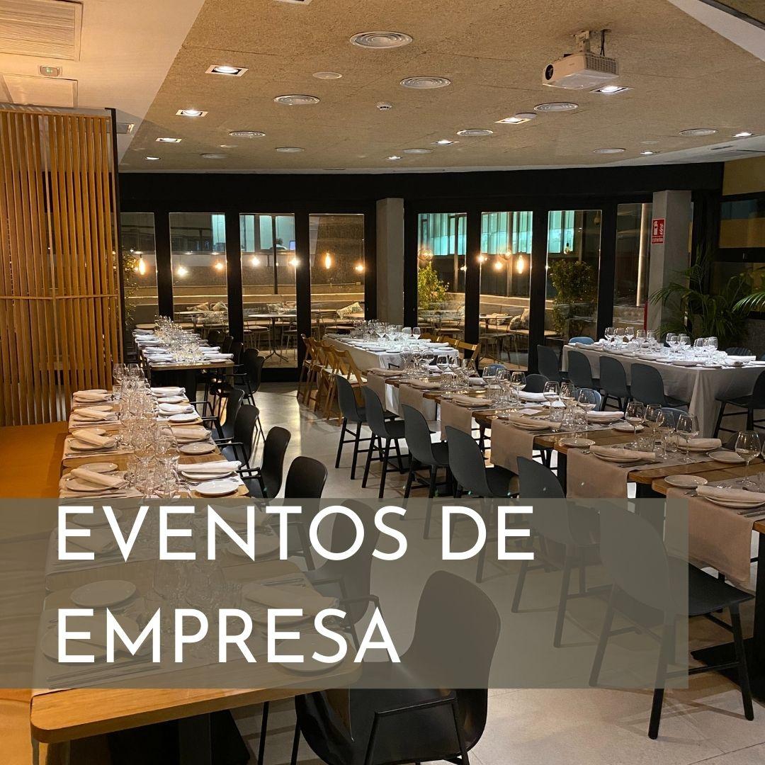 restaurante-para-eventos-madrid