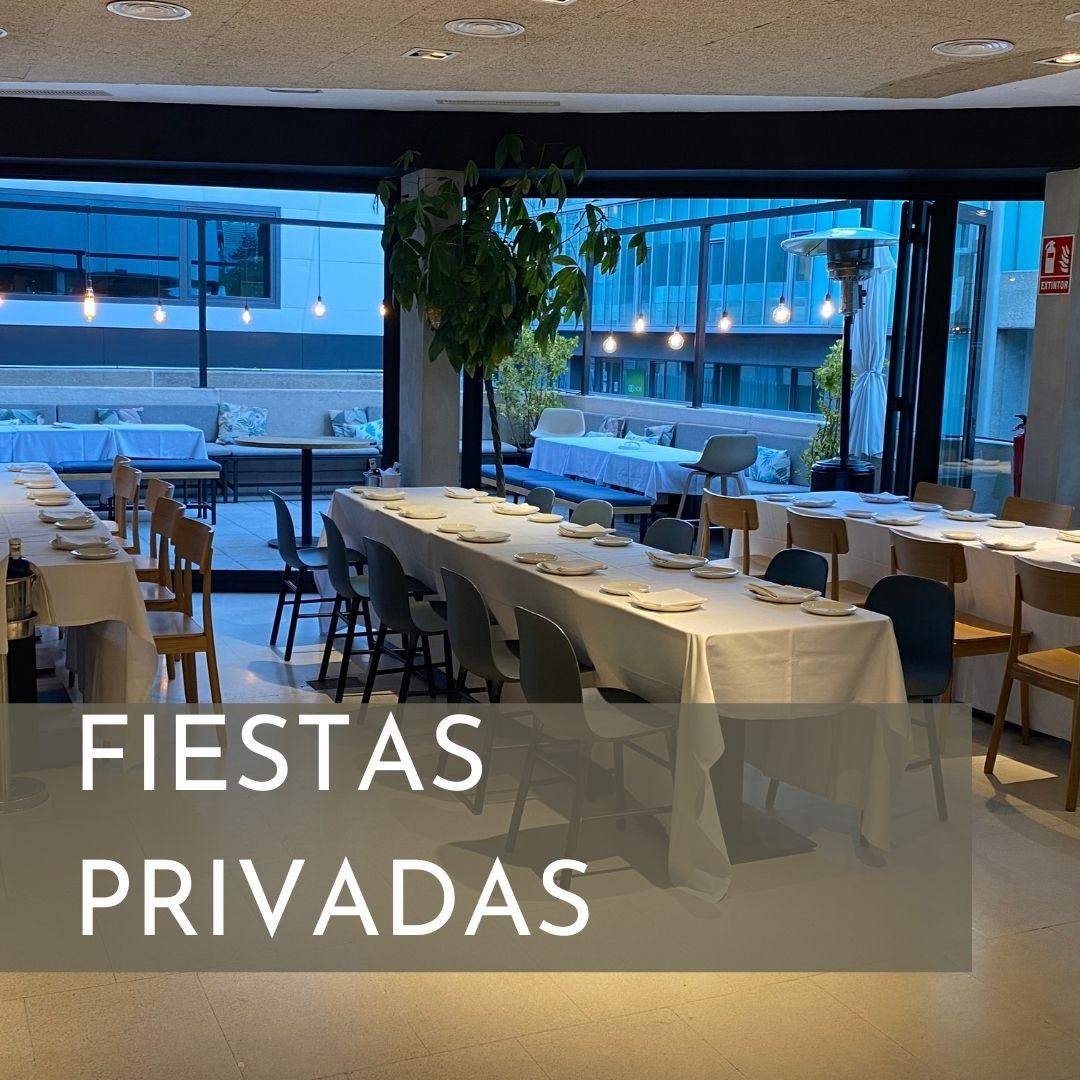 restaurante-para-fiestas-privadas-madrid