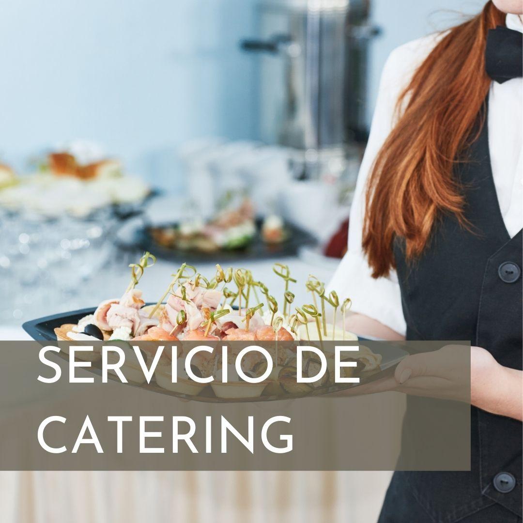 servicio-de-catering-madrid